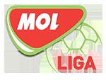 logo-mol-liga