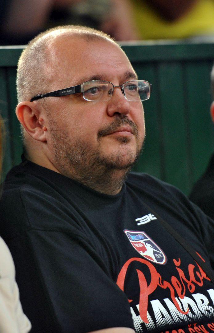 Prešovčanky v národnom play-off nastúpia opäť proti Šali