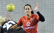 Lucia Gubiková do Mosonmagyaróváru