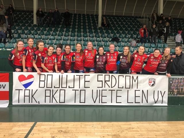 MOL liga: Prešov v dohrávke porazil Plzeň