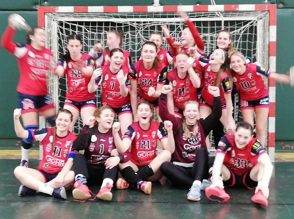 Prešov vo finále nie je pre Hatalčíka prekvapením