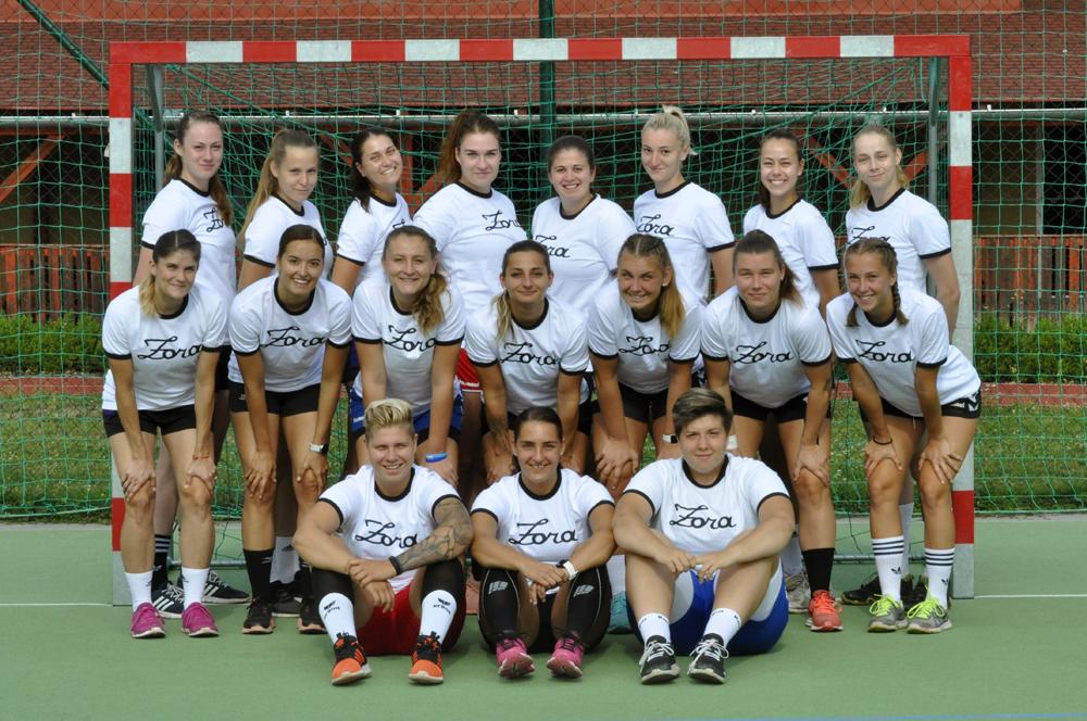 MOL liga: V sobotu hráme proti Olomoucu