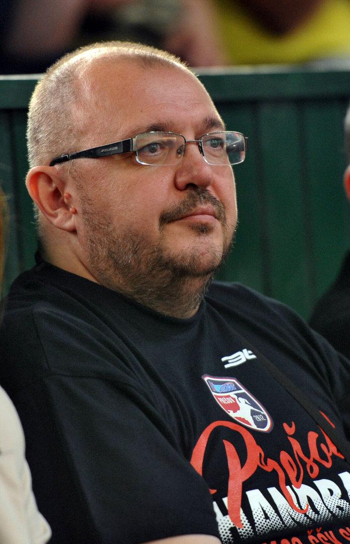 Hádzanárky Prešova zaknihovali prvú interligovú výhru