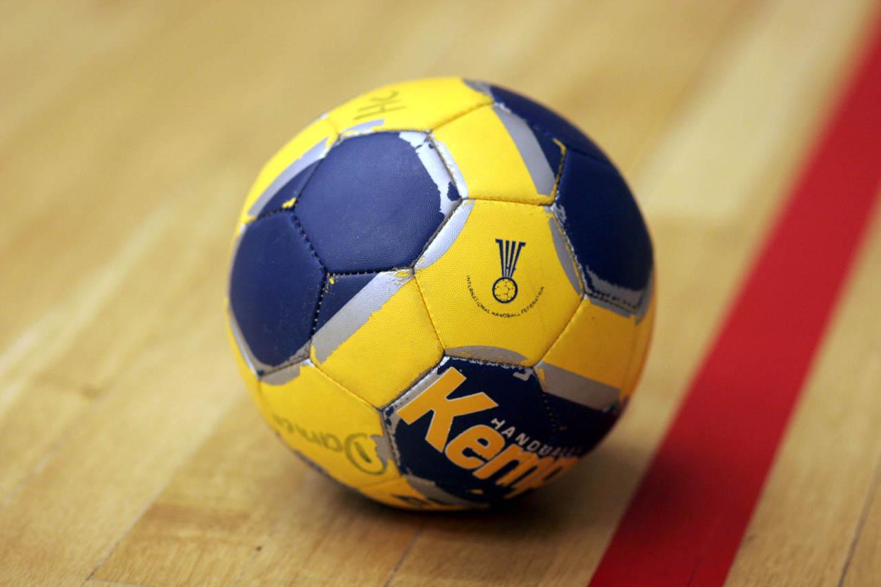 V 6. kole MOL ligy privítajú na domácej pôde Šarišanky hráčky Šale