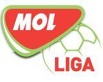 Nový ročník MOL ligy začíname s Iuventou
