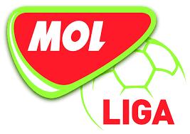 Po prestávke štartuje MOL liga, Slavia Praha hostí stopercentný Most