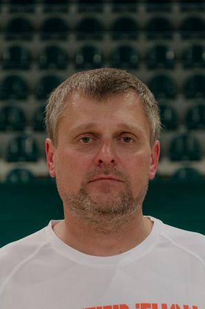 Igor Zrelák