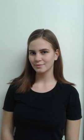 15 - Anastasiia Petrovska