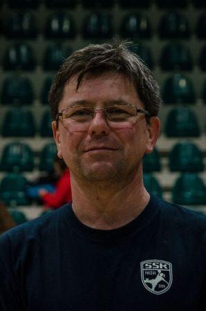 Peter Beluško