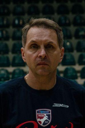 Miroslav Leško
