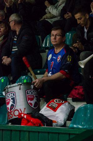 Jozef Dvorščák