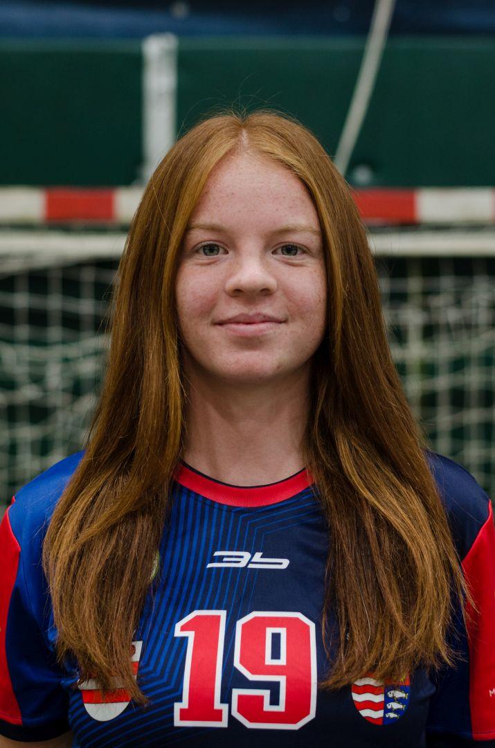 19 - Stanislava Ščerbáková