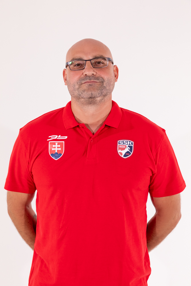 Dušan Olejár